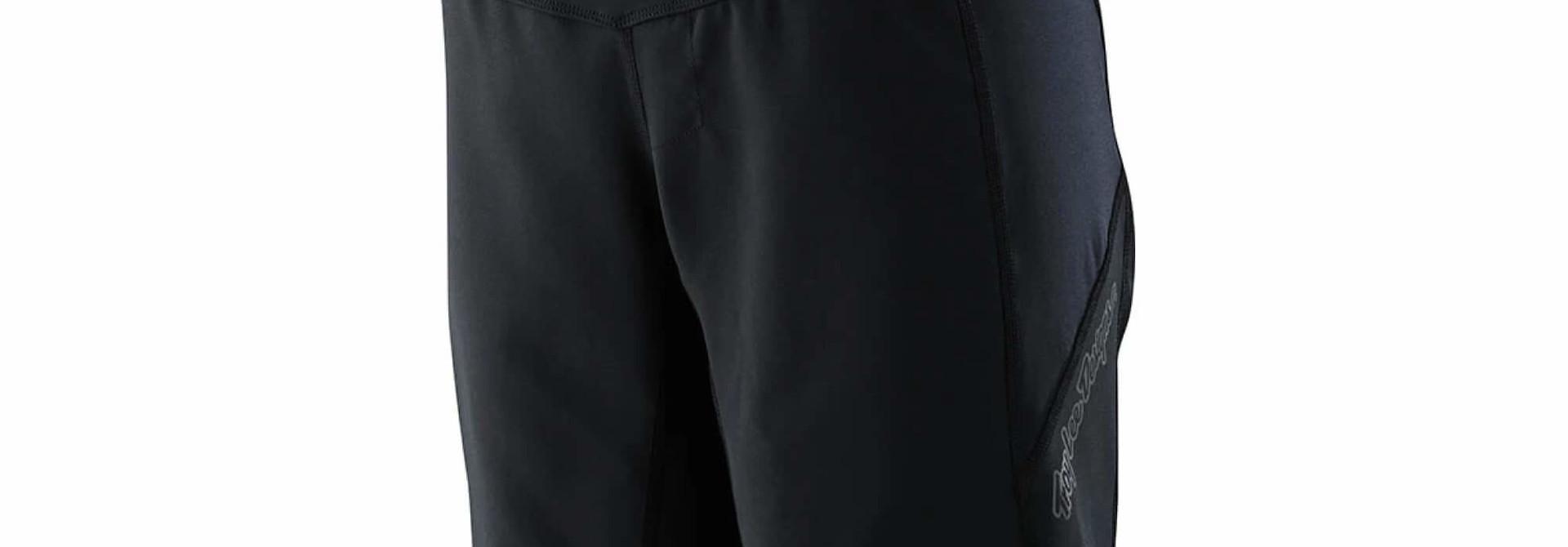 Women's Luxe Short 2022
