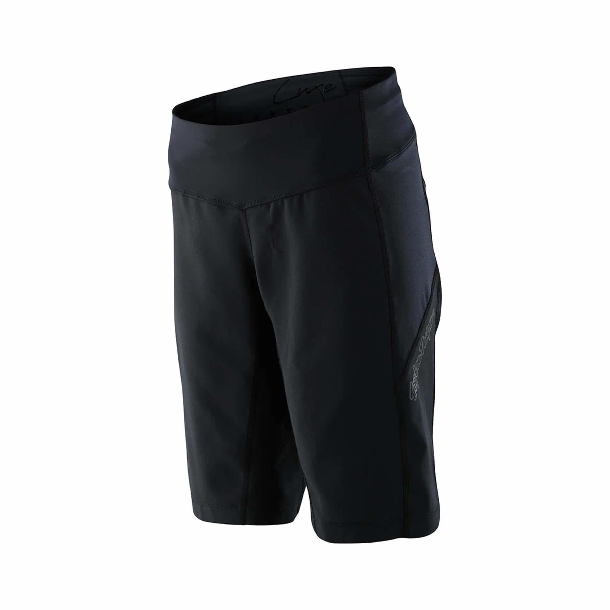 Women's Luxe Short 2022-1