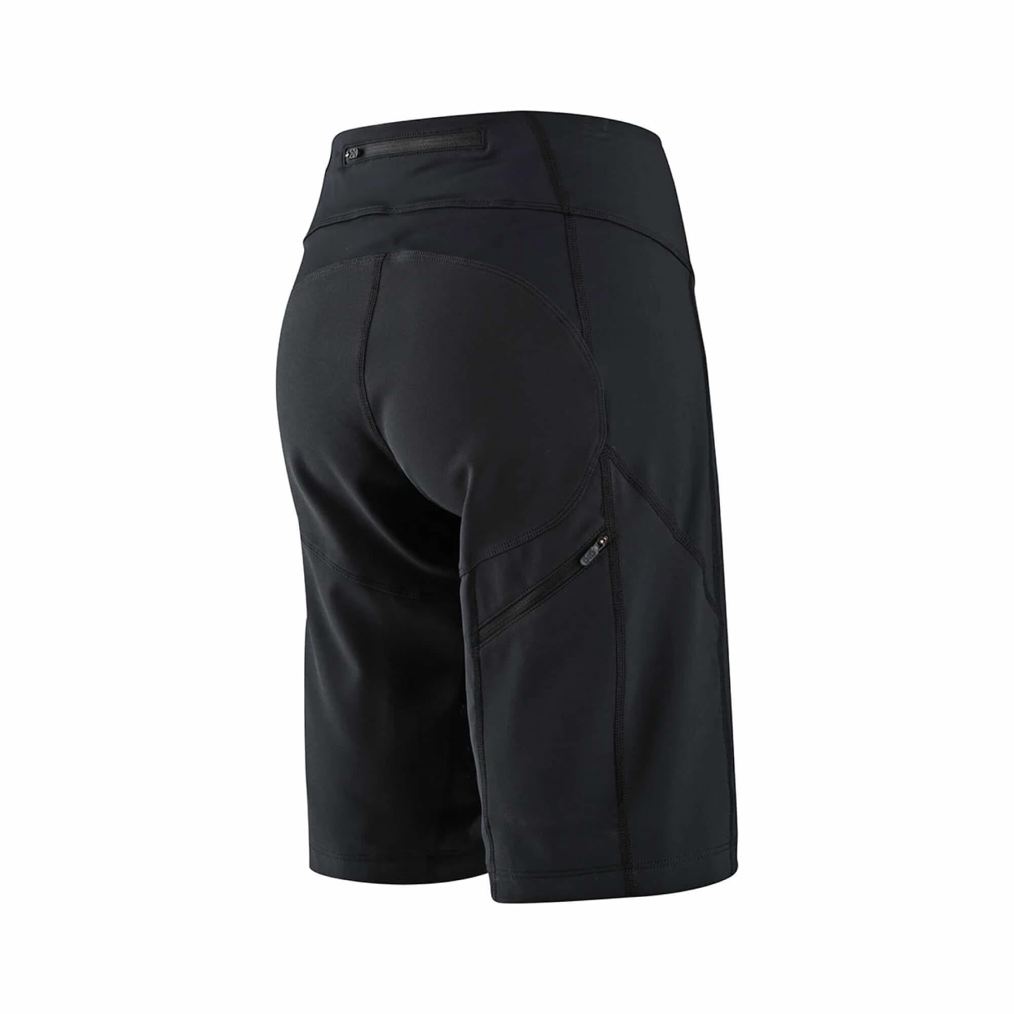 Women's Luxe Short 2022-2