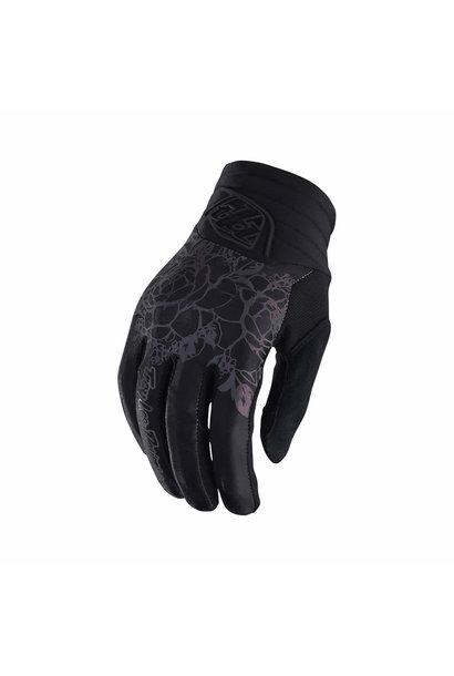 Women's Luxe Glove 2022