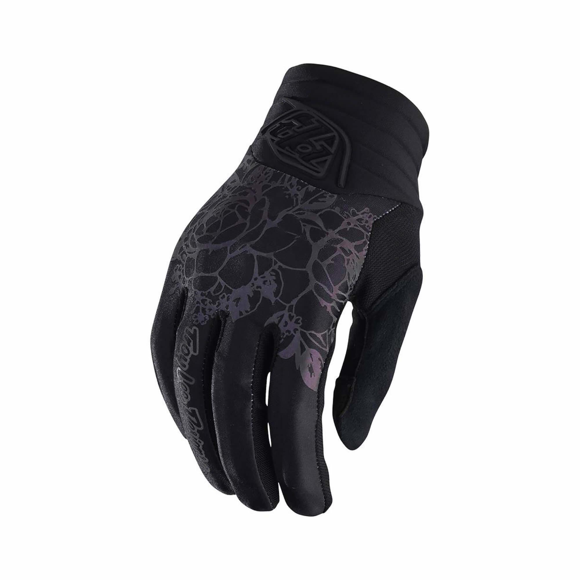 Women's Luxe Glove 2022-1