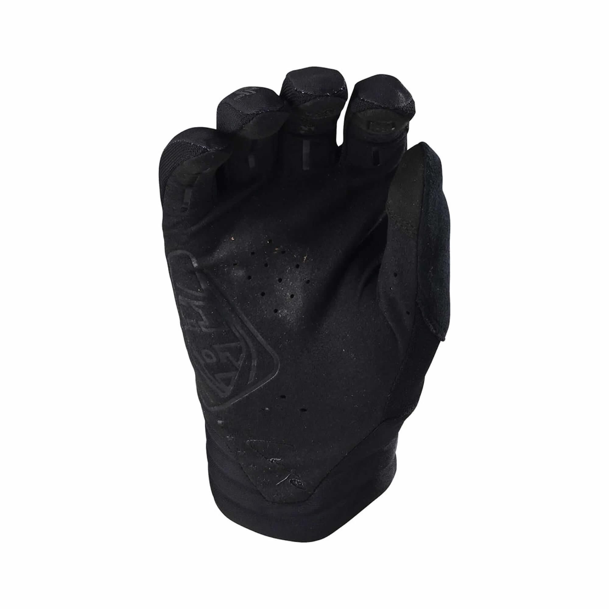 Women's Luxe Glove 2022-2