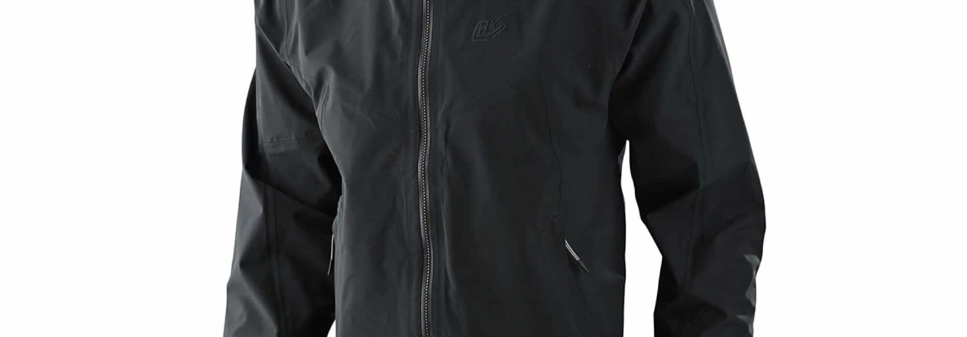 Descent Jacket 2021