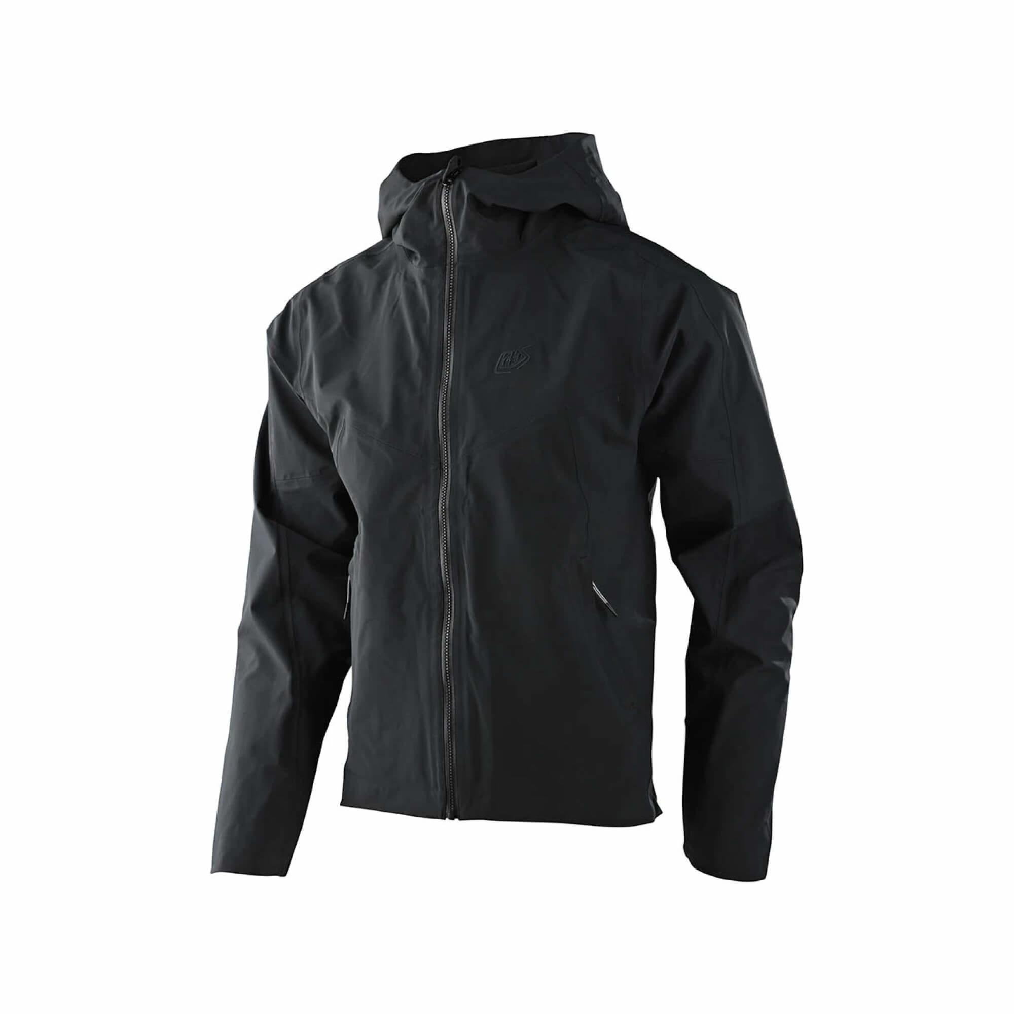 Descent Jacket 2021-1
