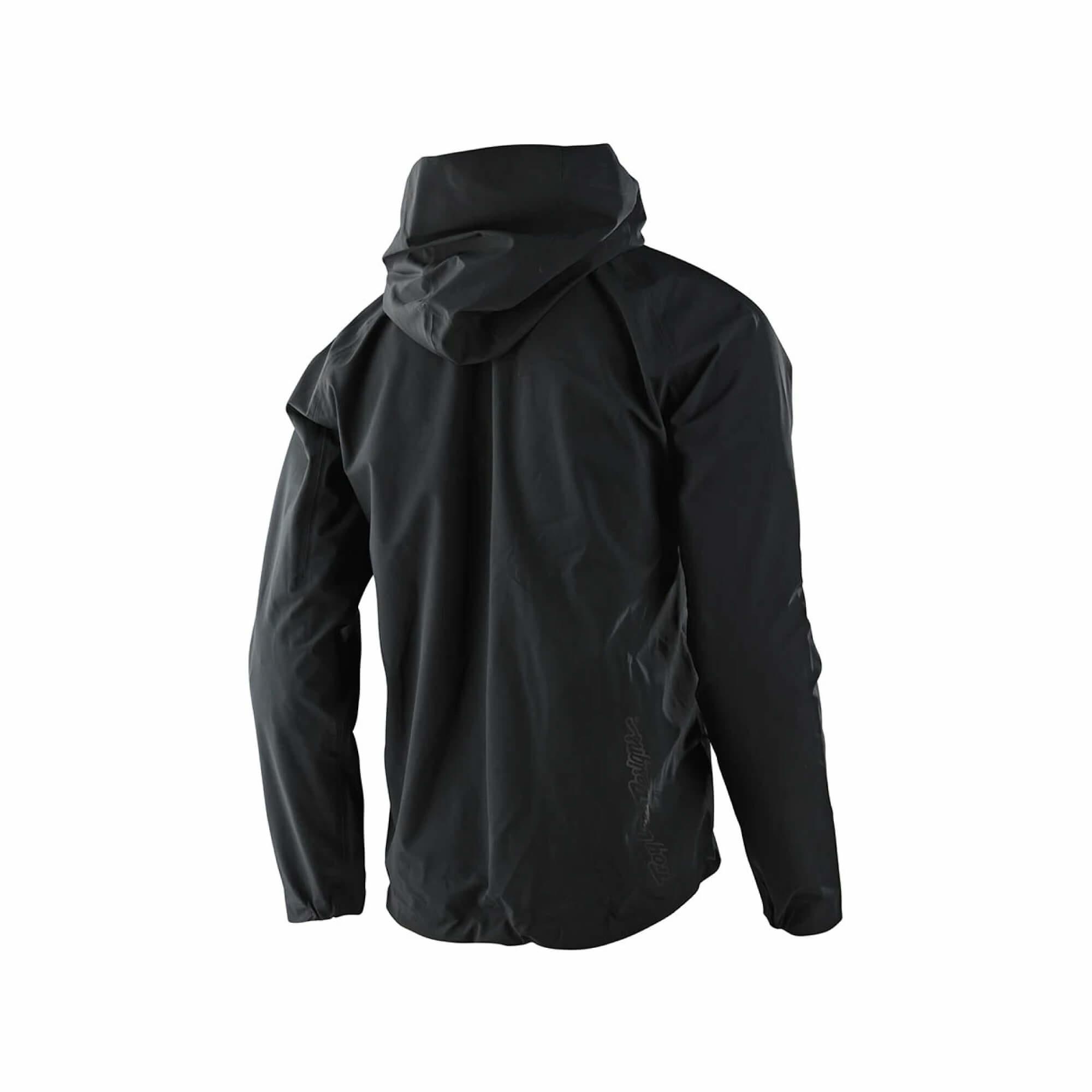 Descent Jacket 2021-2