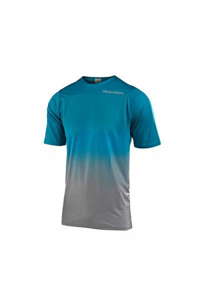 Skyline Short Sleeve Jersey 2020