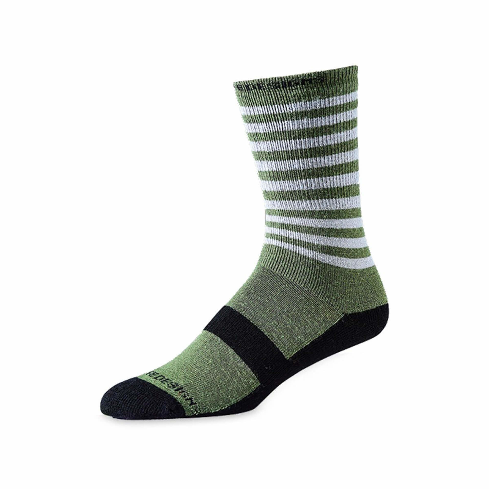 Camber Sock Diveded-1
