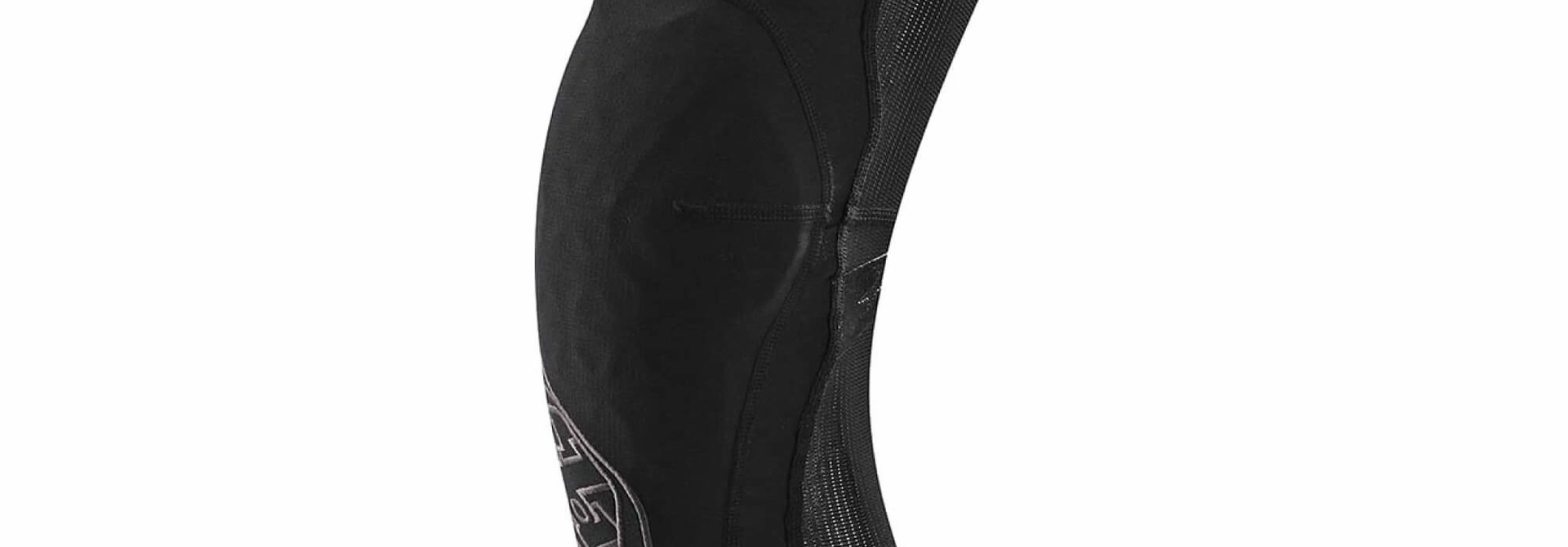 Stage Knee Guard