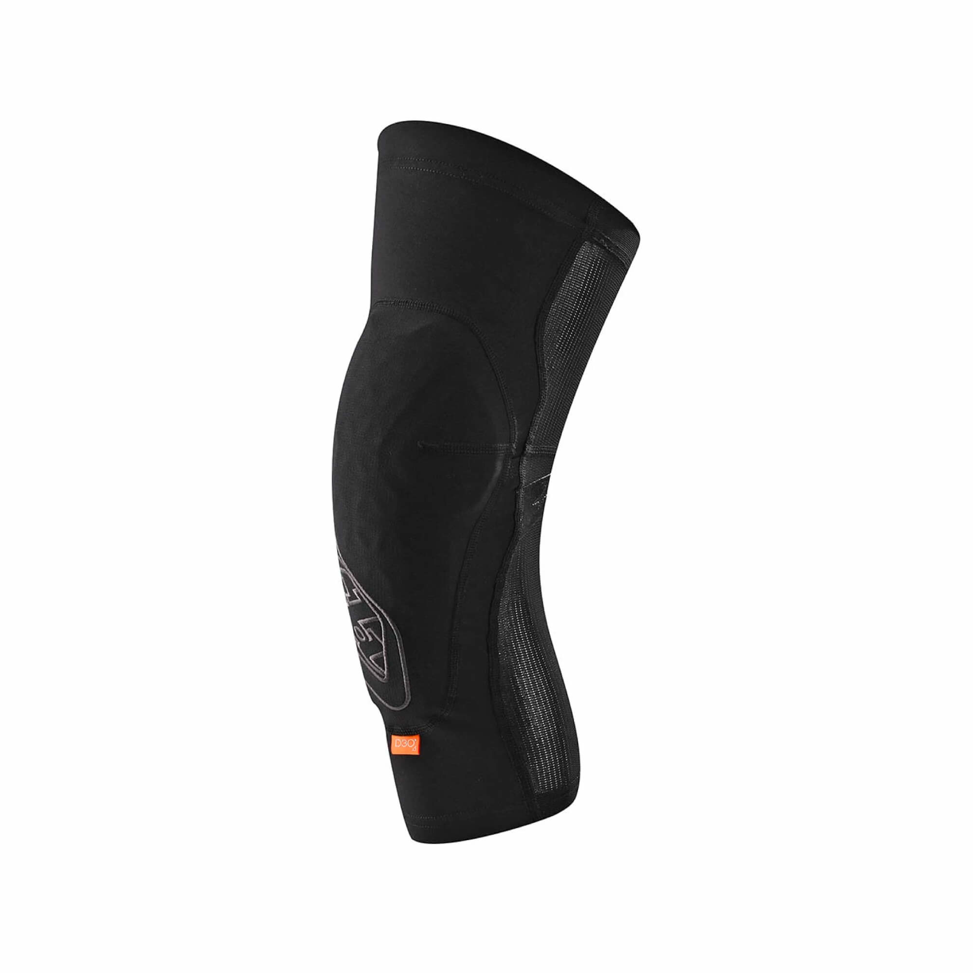 Stage Knee Guard-1