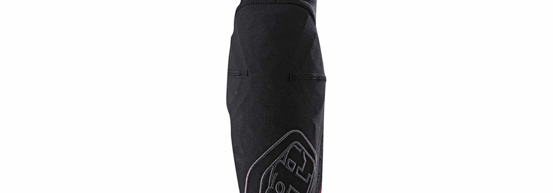 Stage Elbow Guard