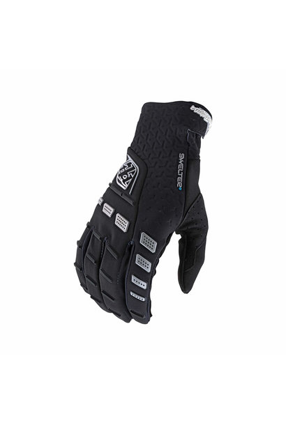 Swelter Glove