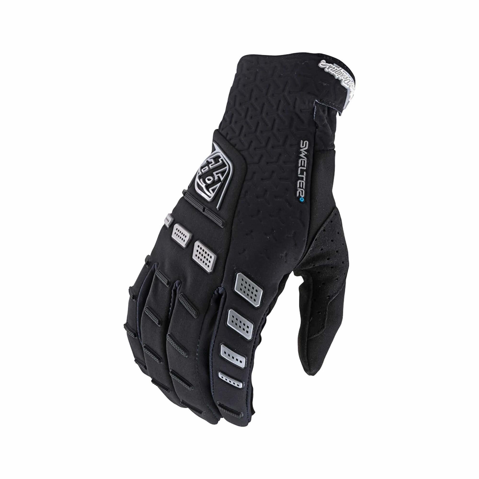 Swelter Glove-1