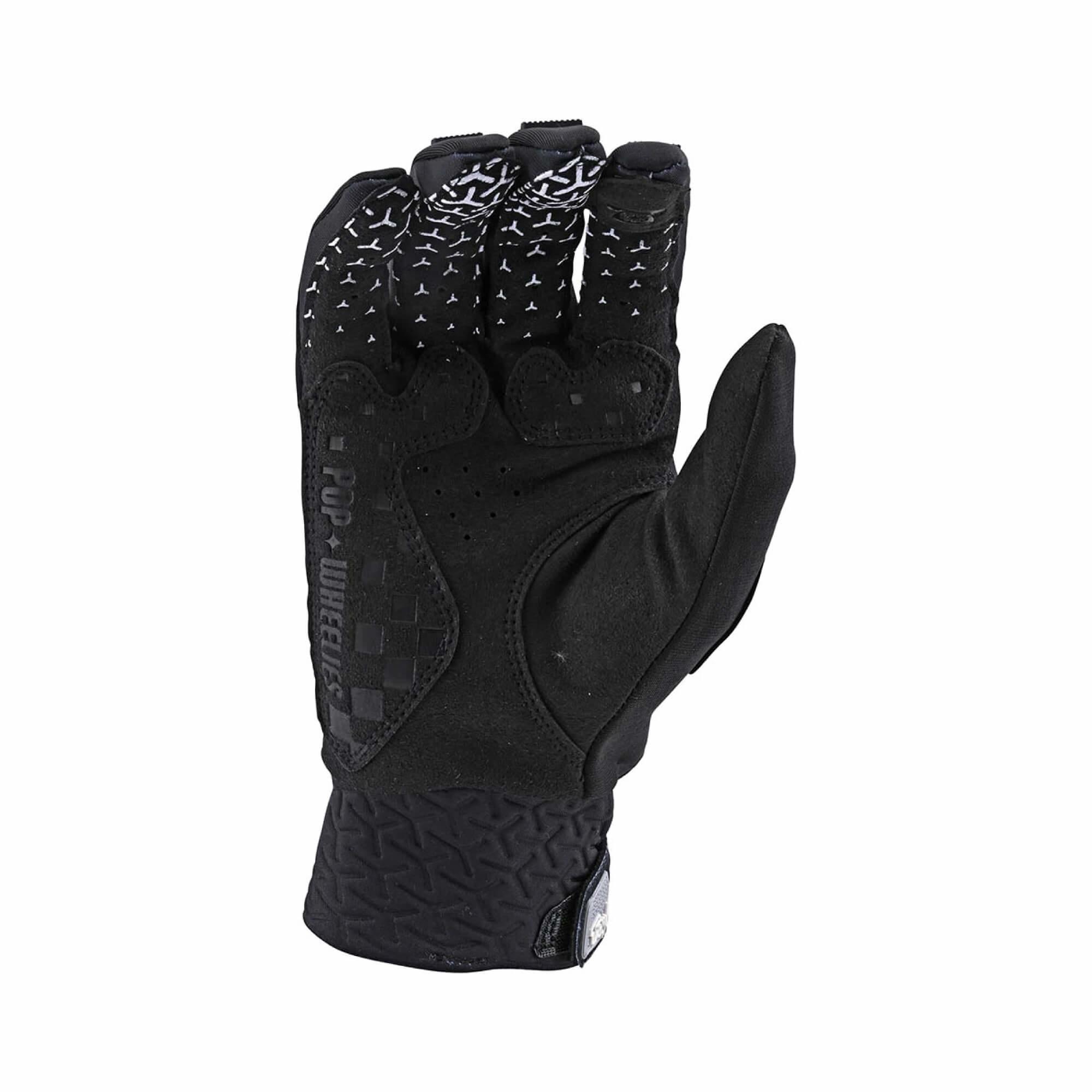 Swelter Glove-2