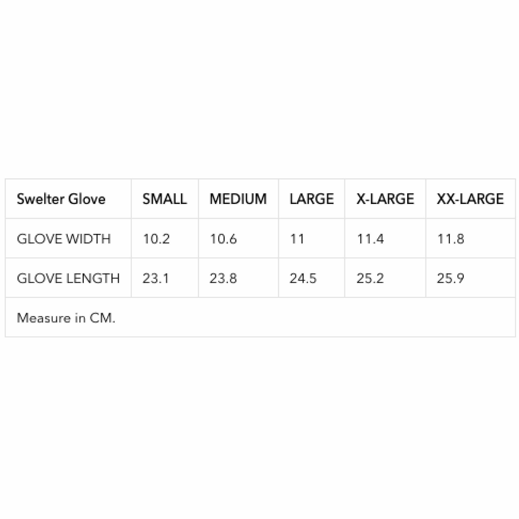 Swelter Glove-3