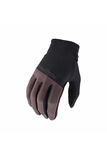 Flowline Glove