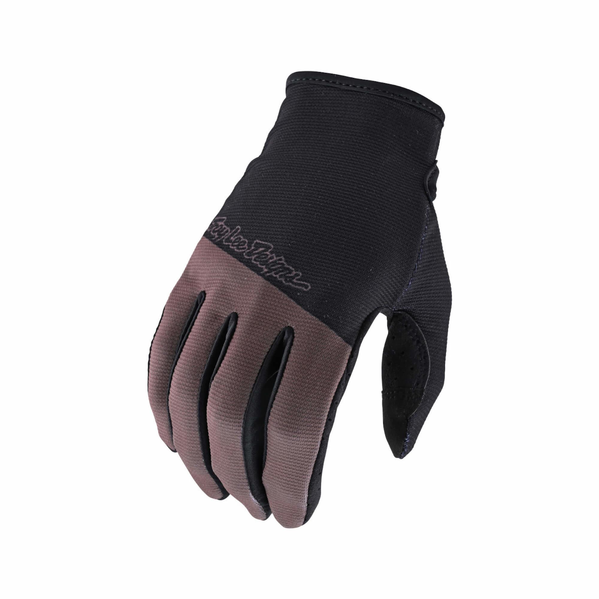 Flowline Glove-1