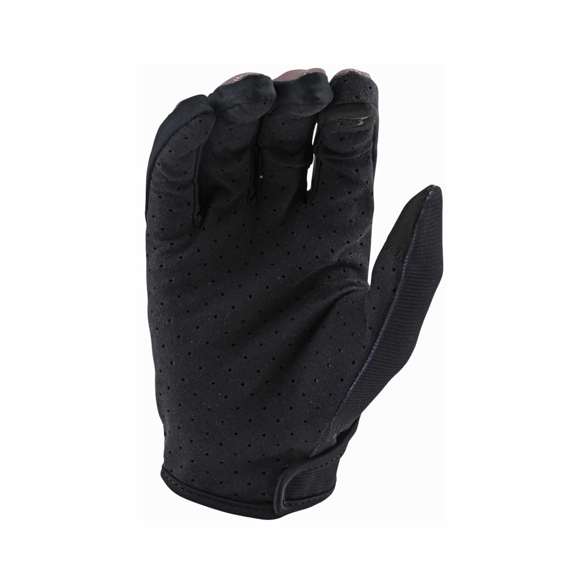 Flowline Glove-2