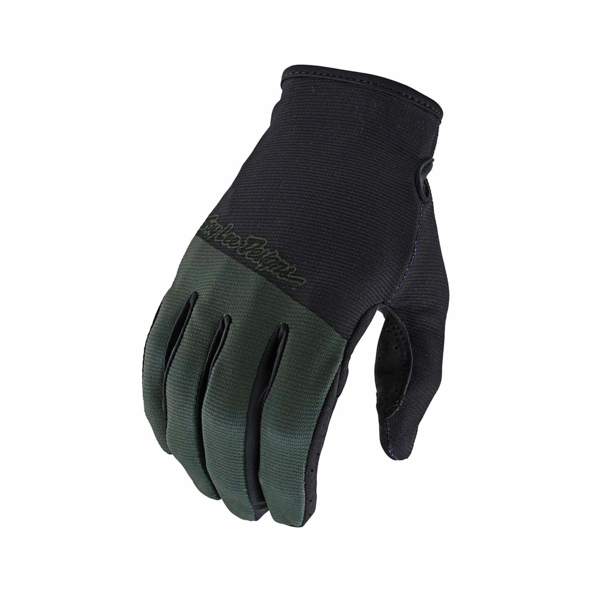 Flowline Glove-3
