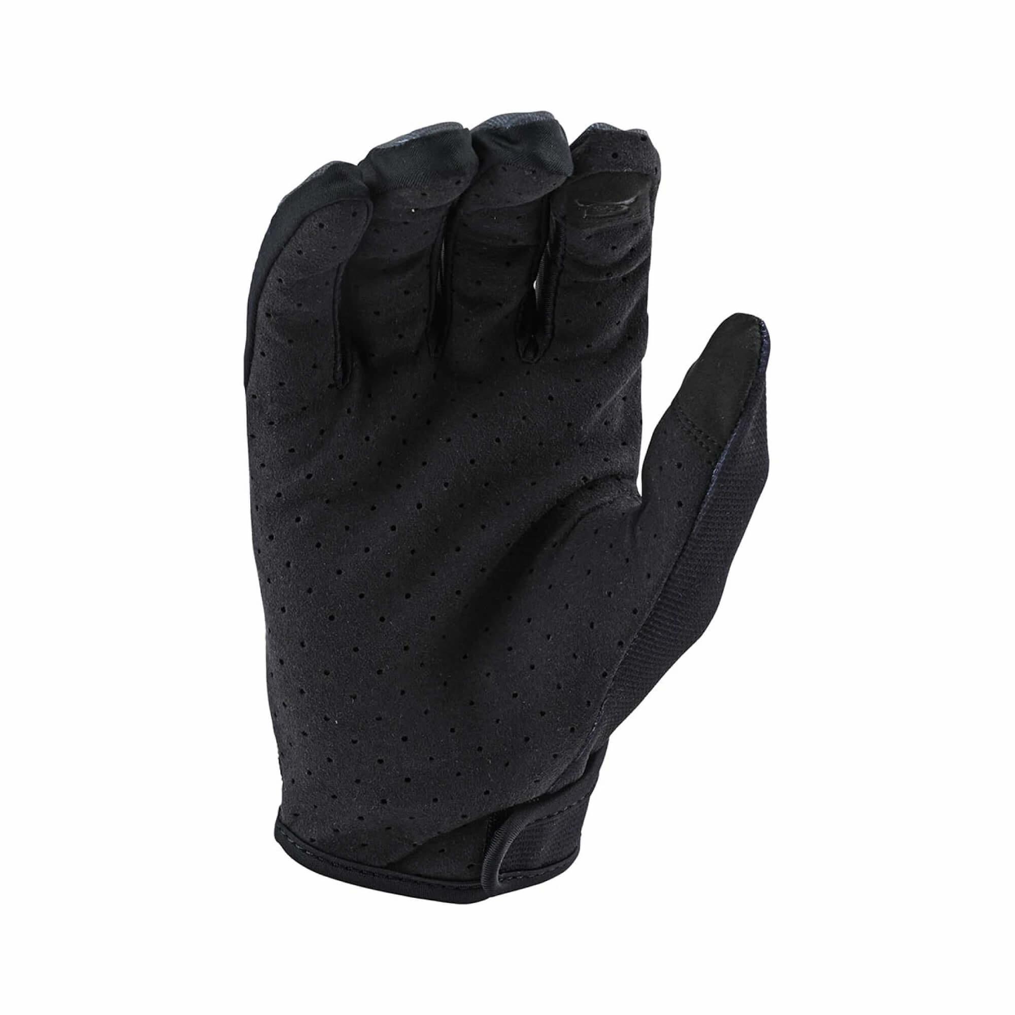 Flowline Glove-4