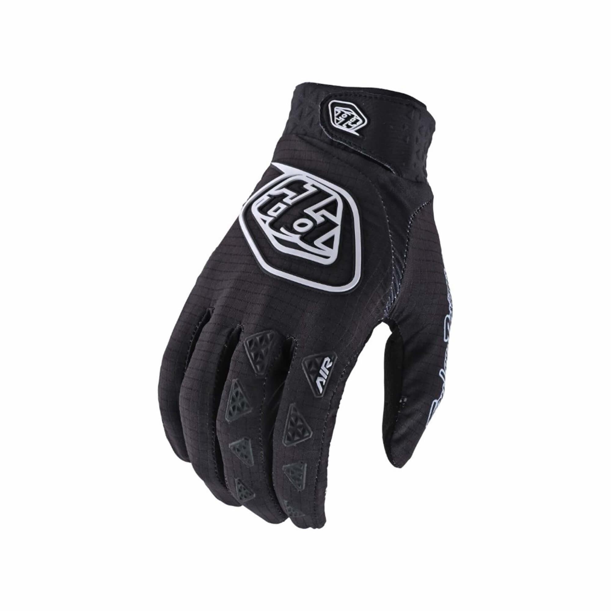 Air Glove-1