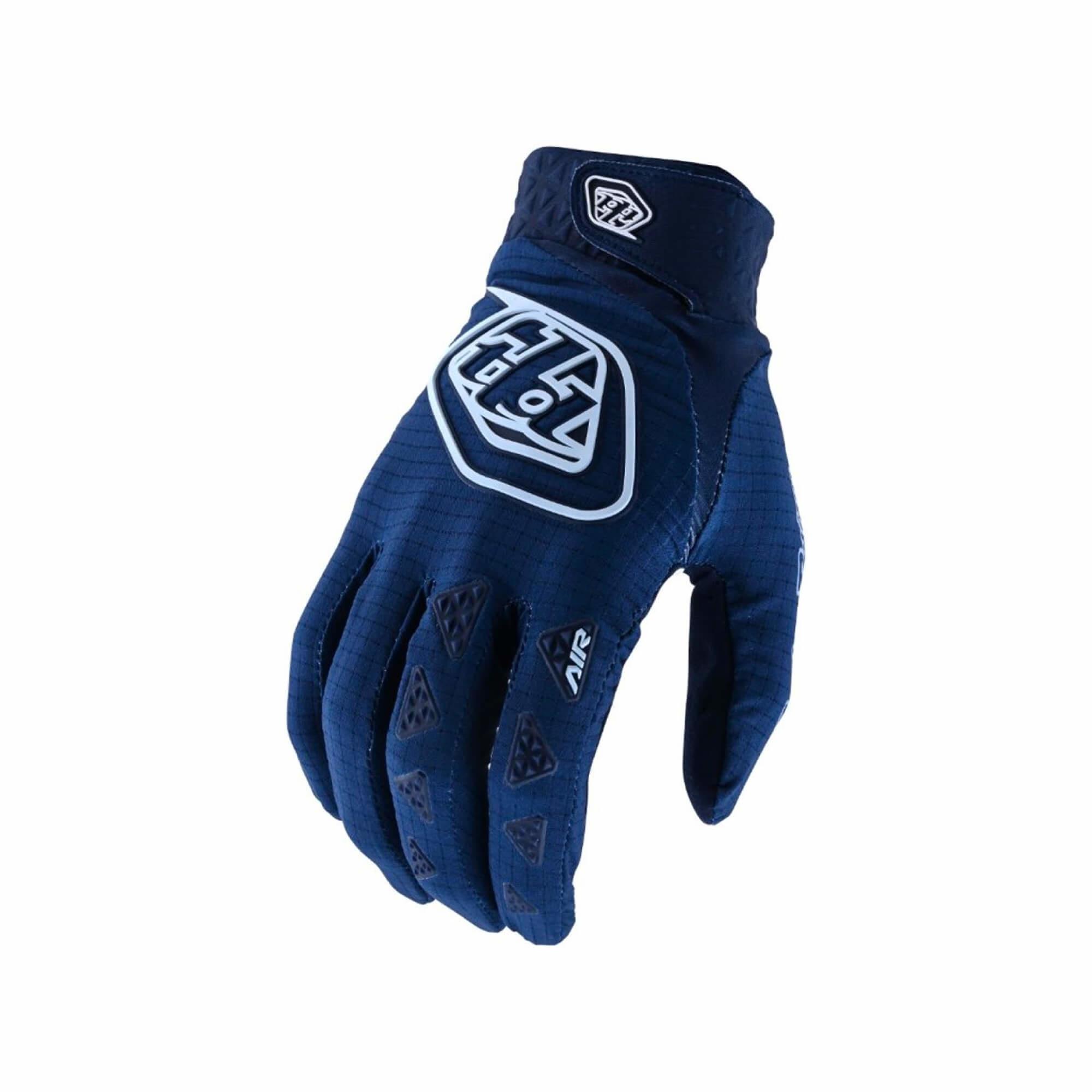 Air Glove-3