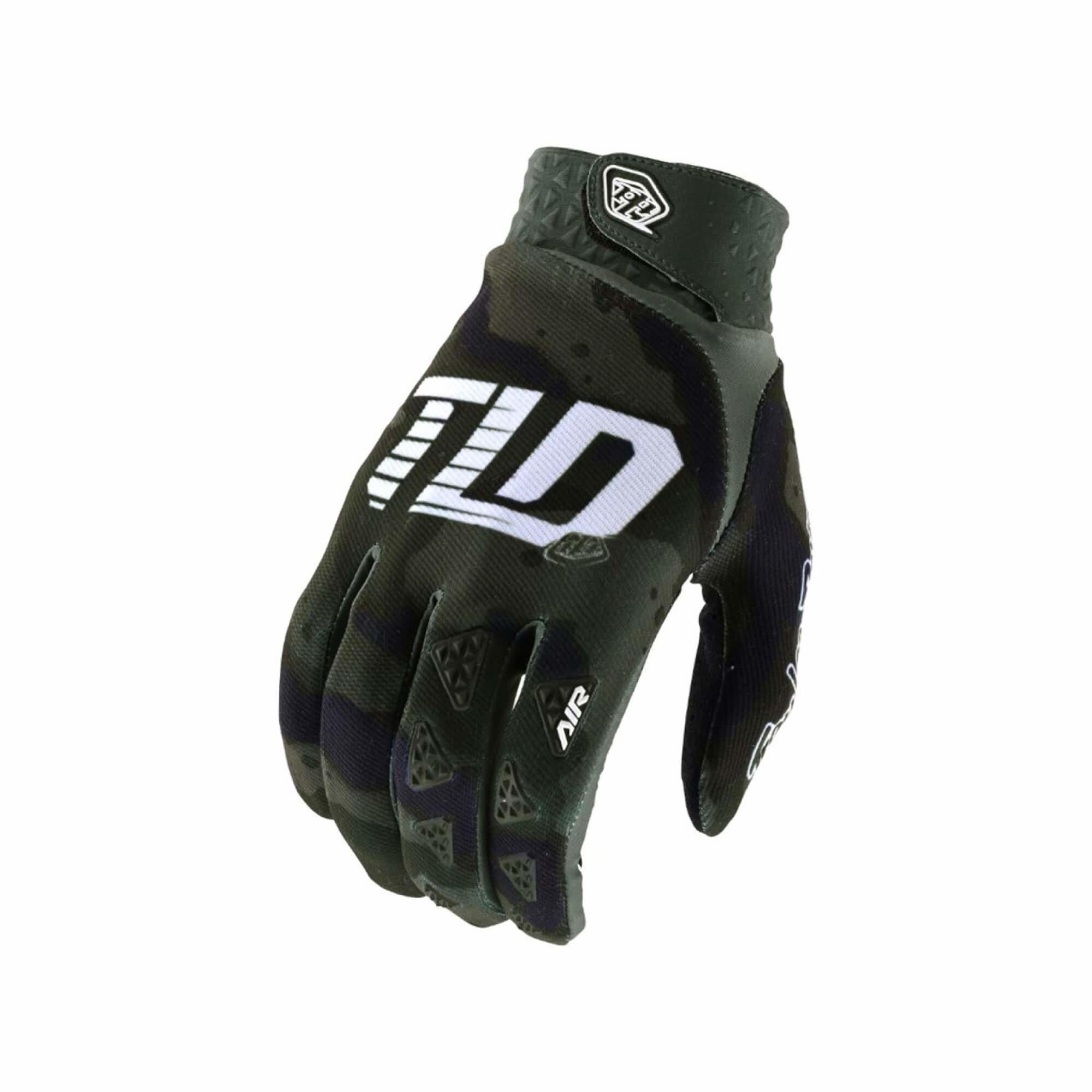 Air Glove-4