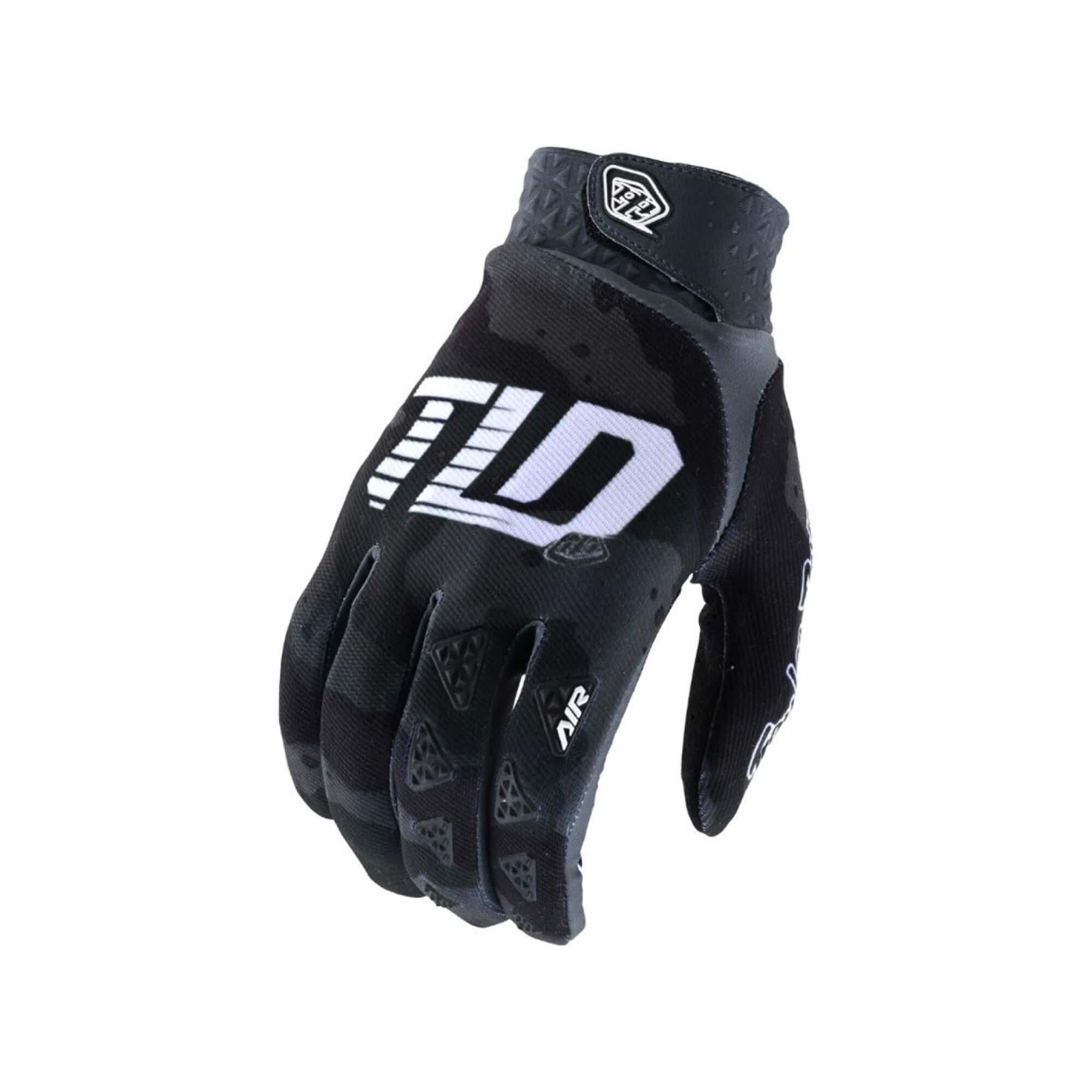 Air Glove-5