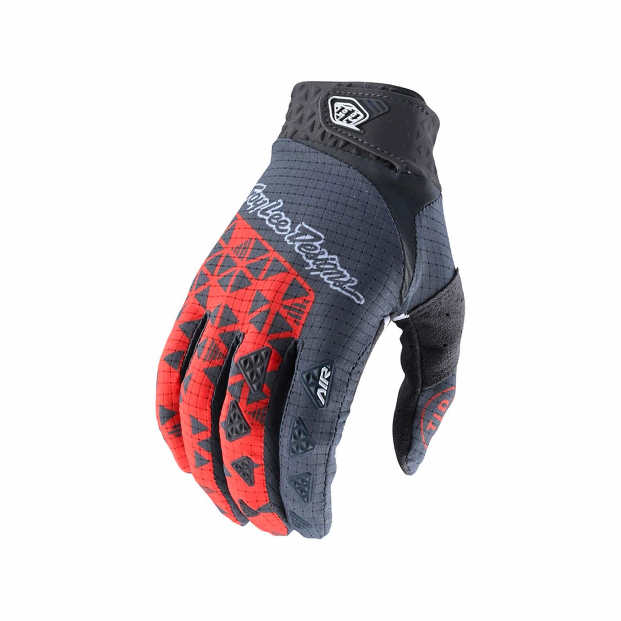 Air Glove-6
