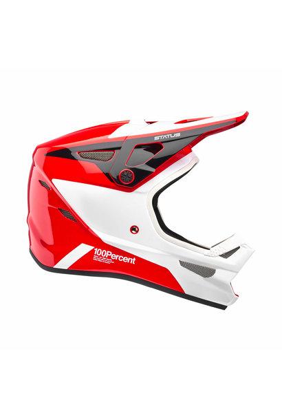 Status Youth Helmet 2021