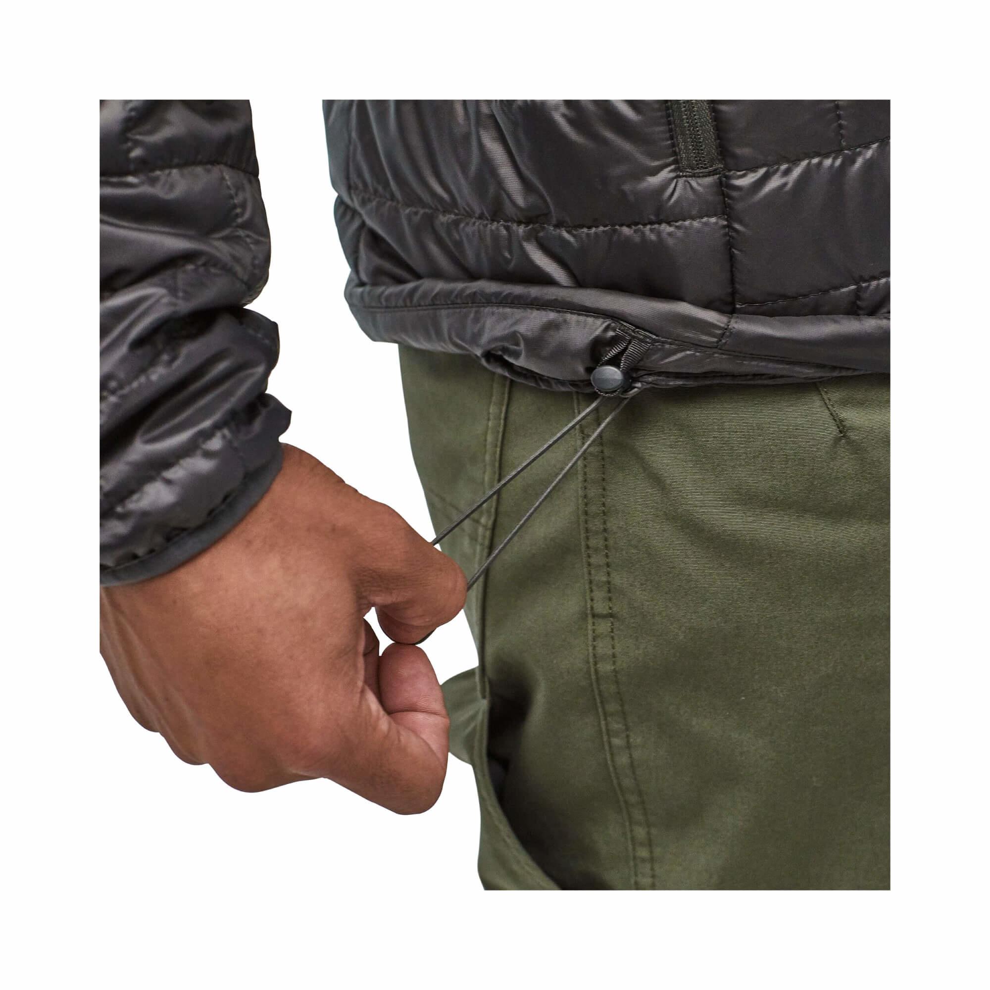 Men's Nano Puff Jacket-5