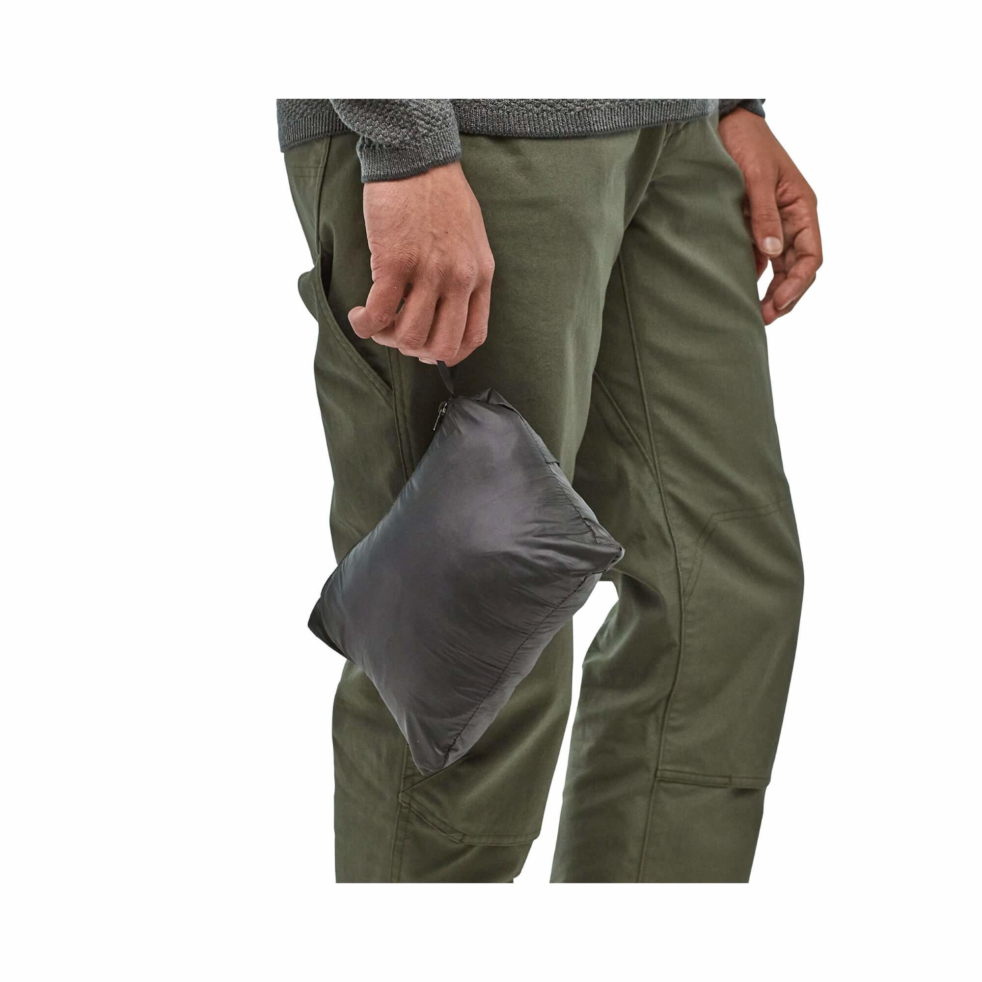 Men's Nano Puff Jacket-7