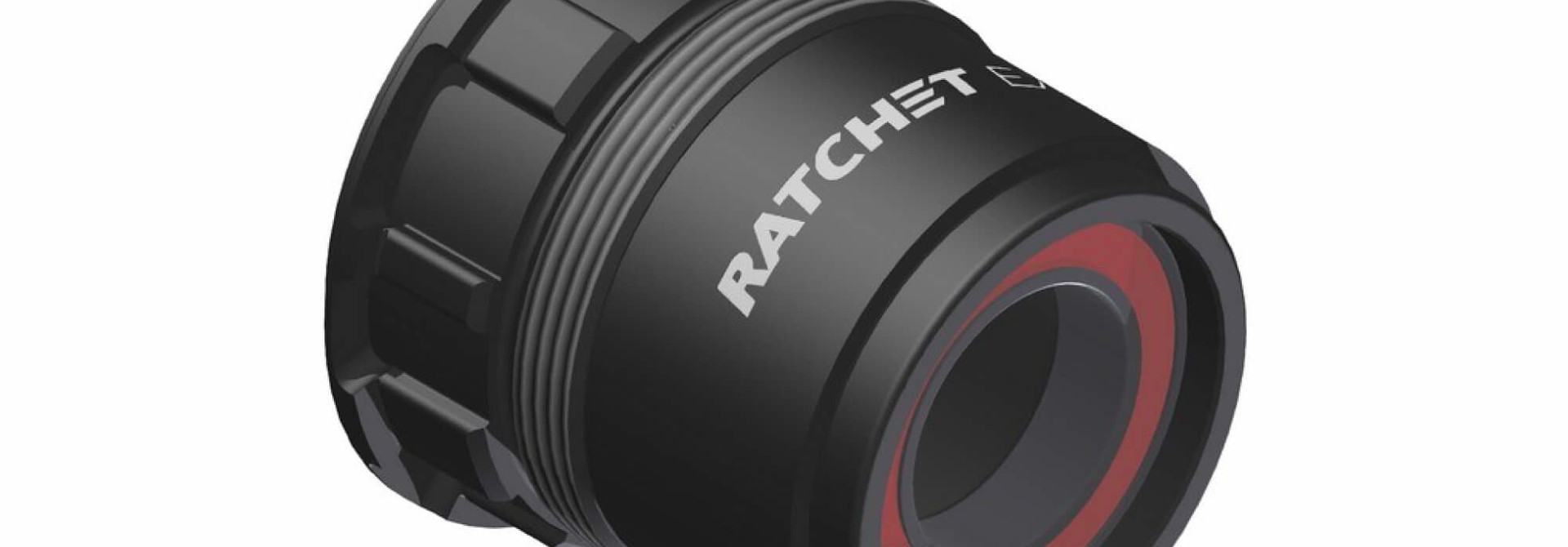 Rotor Ratchet Exp Sram XDR