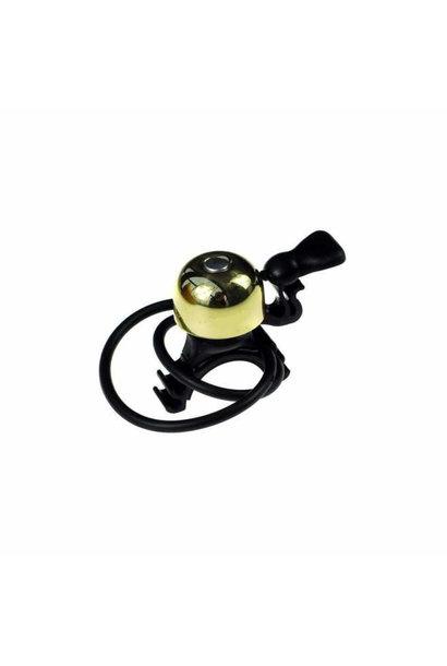 Brass Mini Size Bell