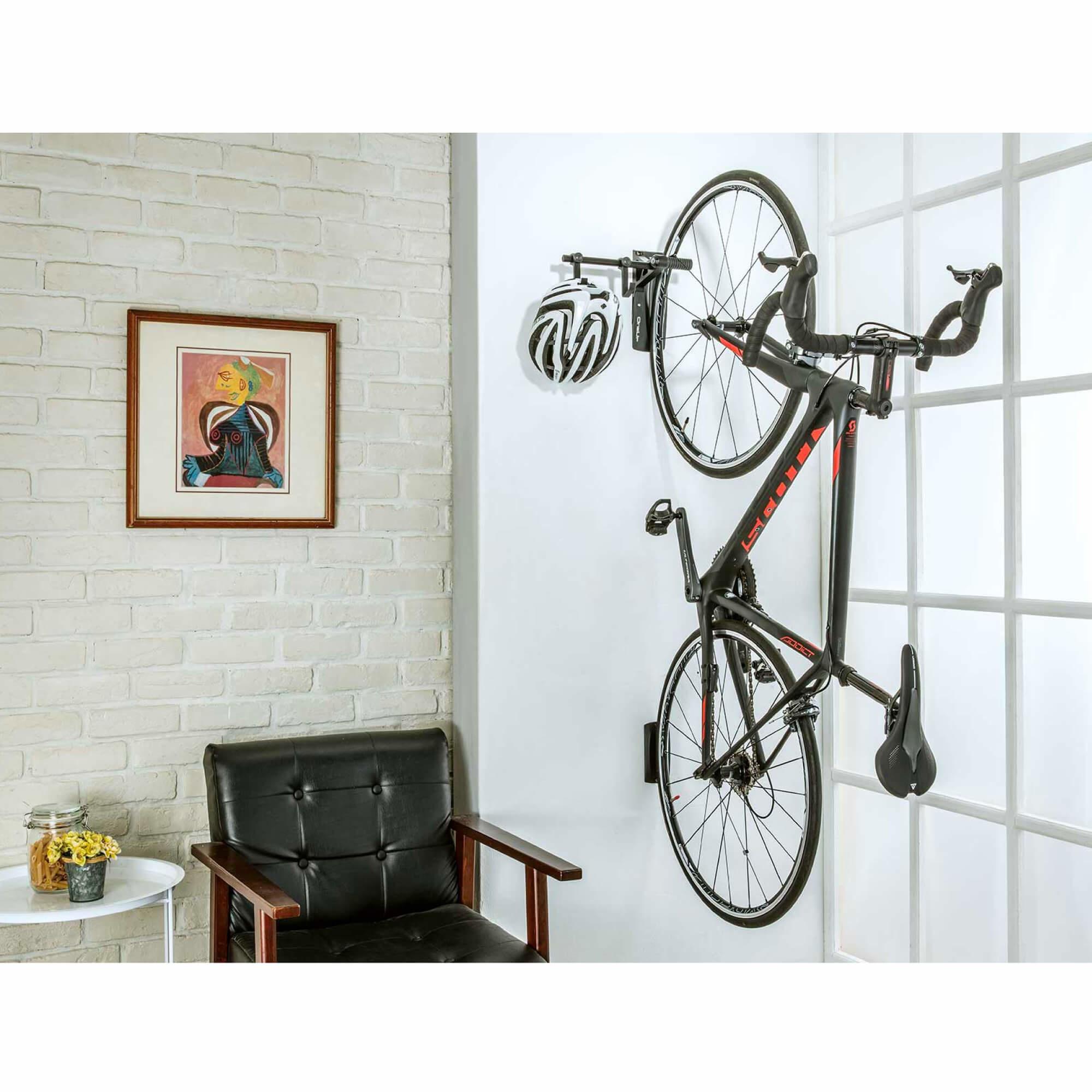 One Up Bike Rack-2