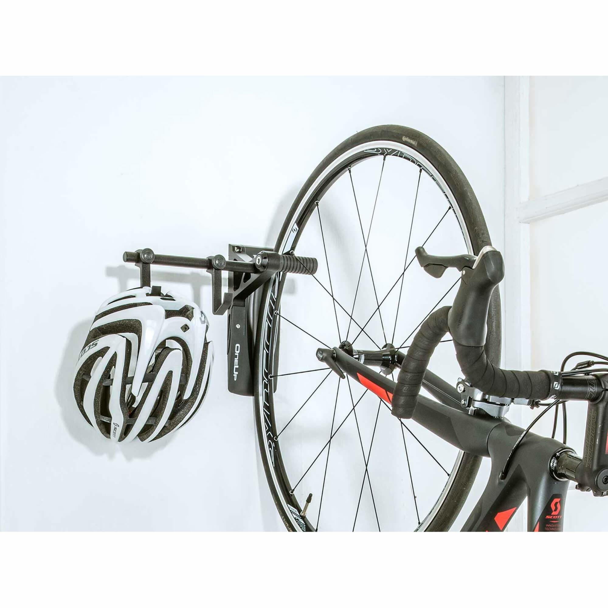 One Up Bike Rack-3