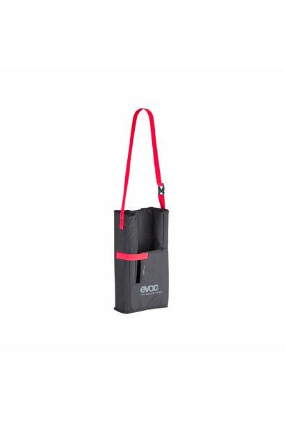 Road Bike Adaptor Disc Bag