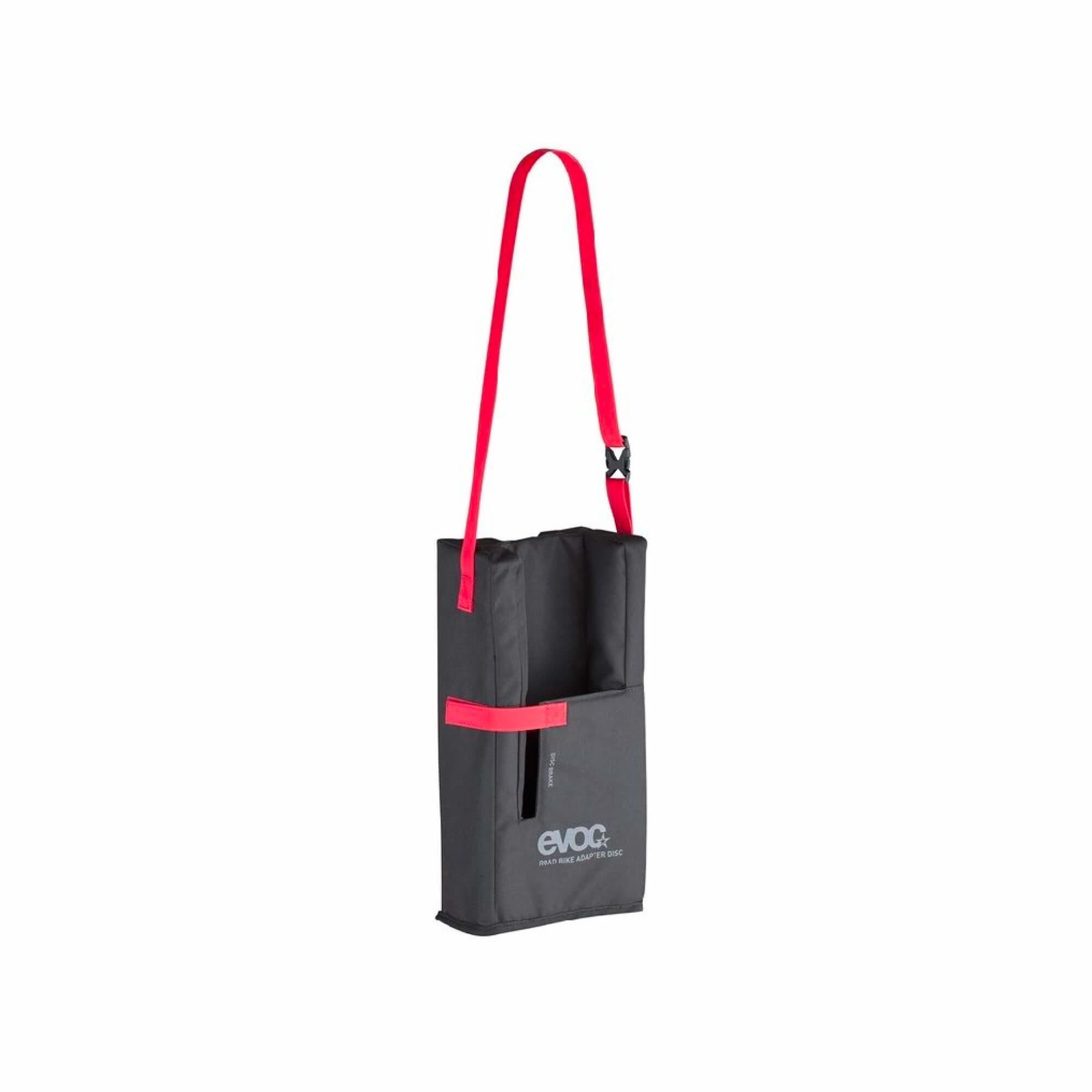 Road Bike Adaptor Disc Bag-1