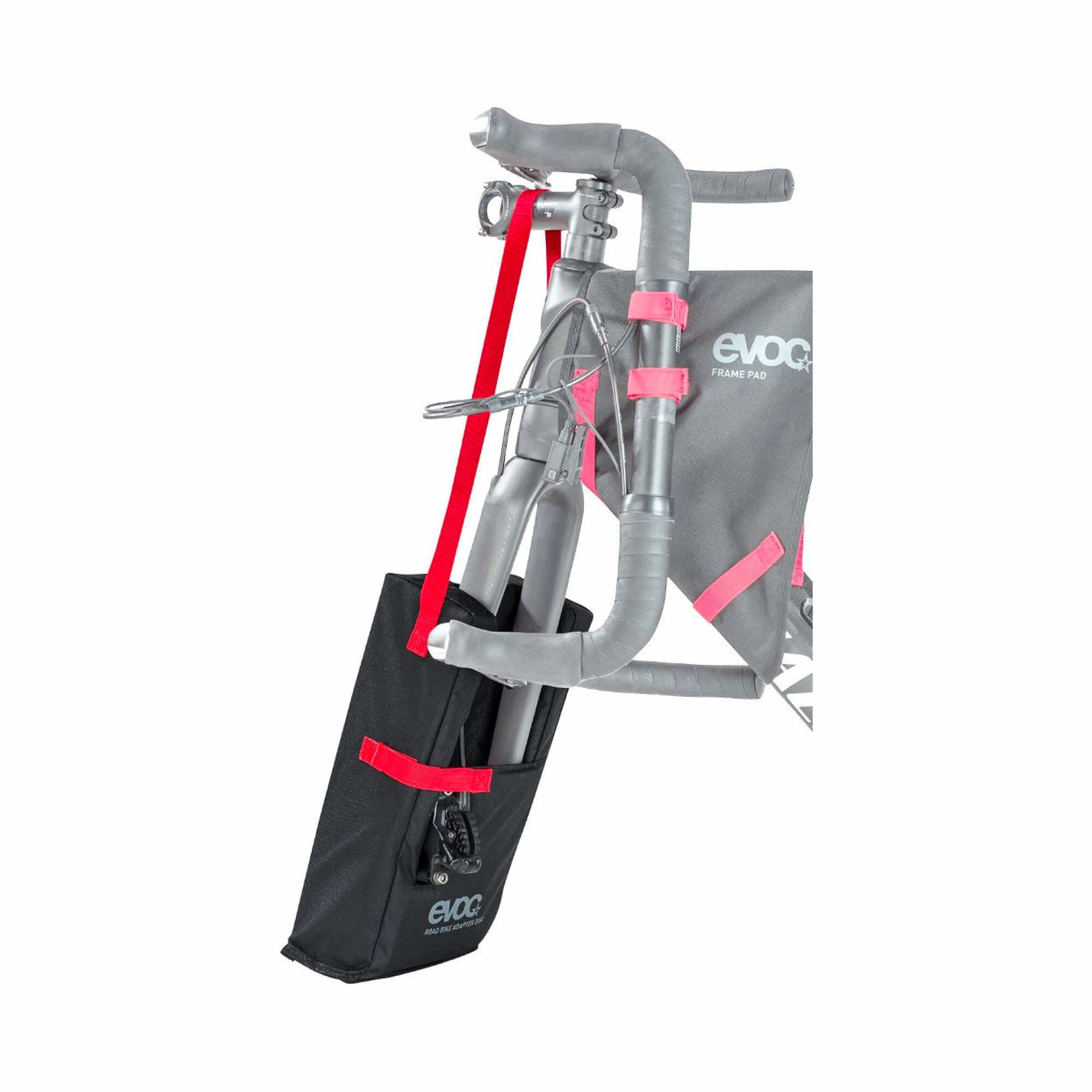 Road Bike Adaptor Disc Bag-2