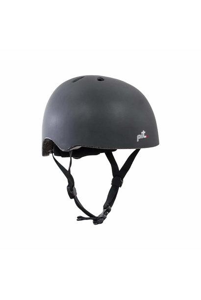 Urban Helmet