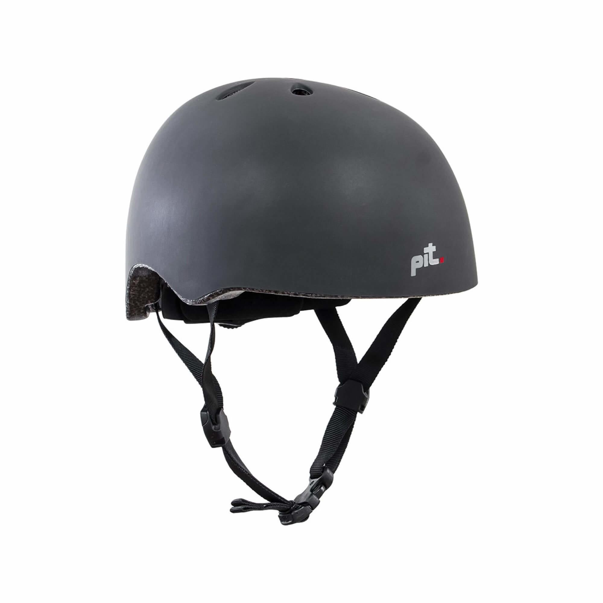 Urban Helmet-1