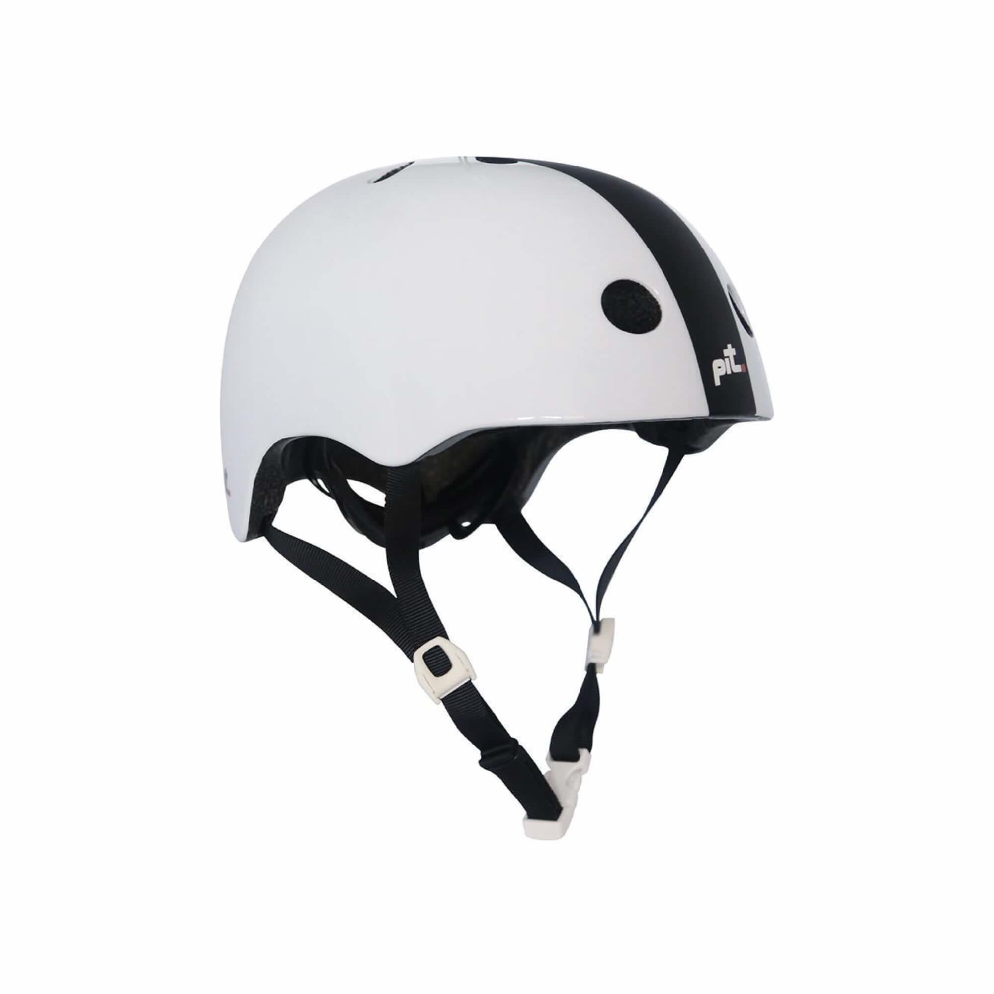Urban Helmet-2