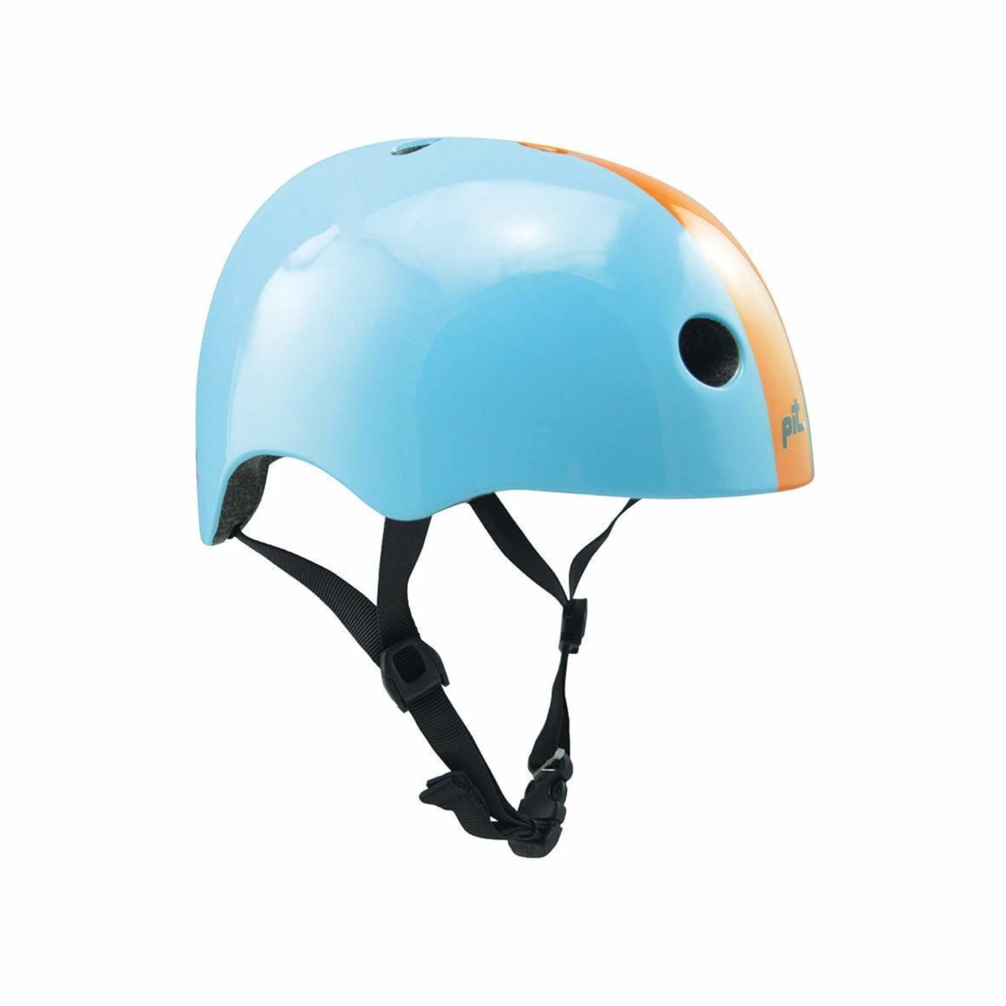 Urban Helmet-3