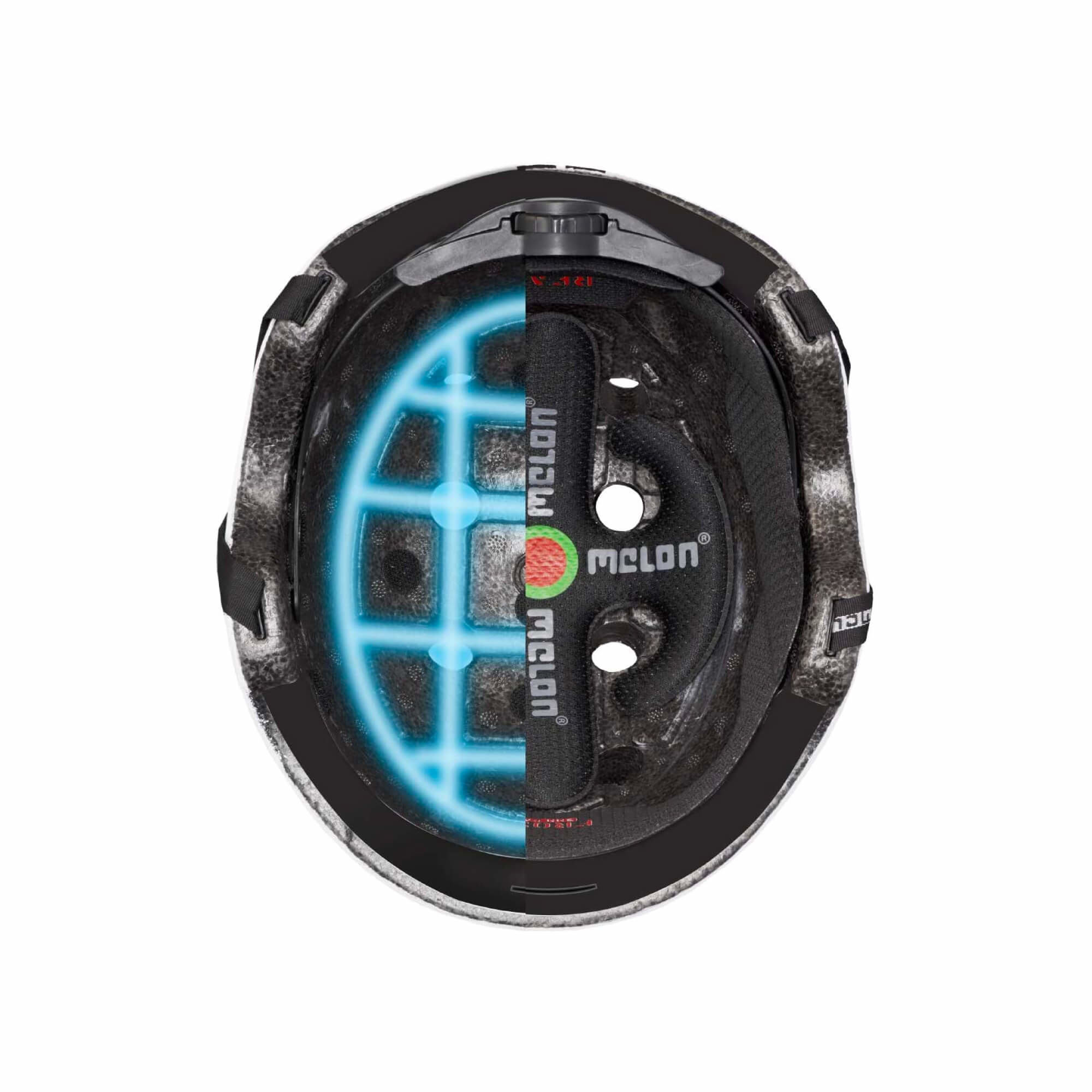 Helmet-5