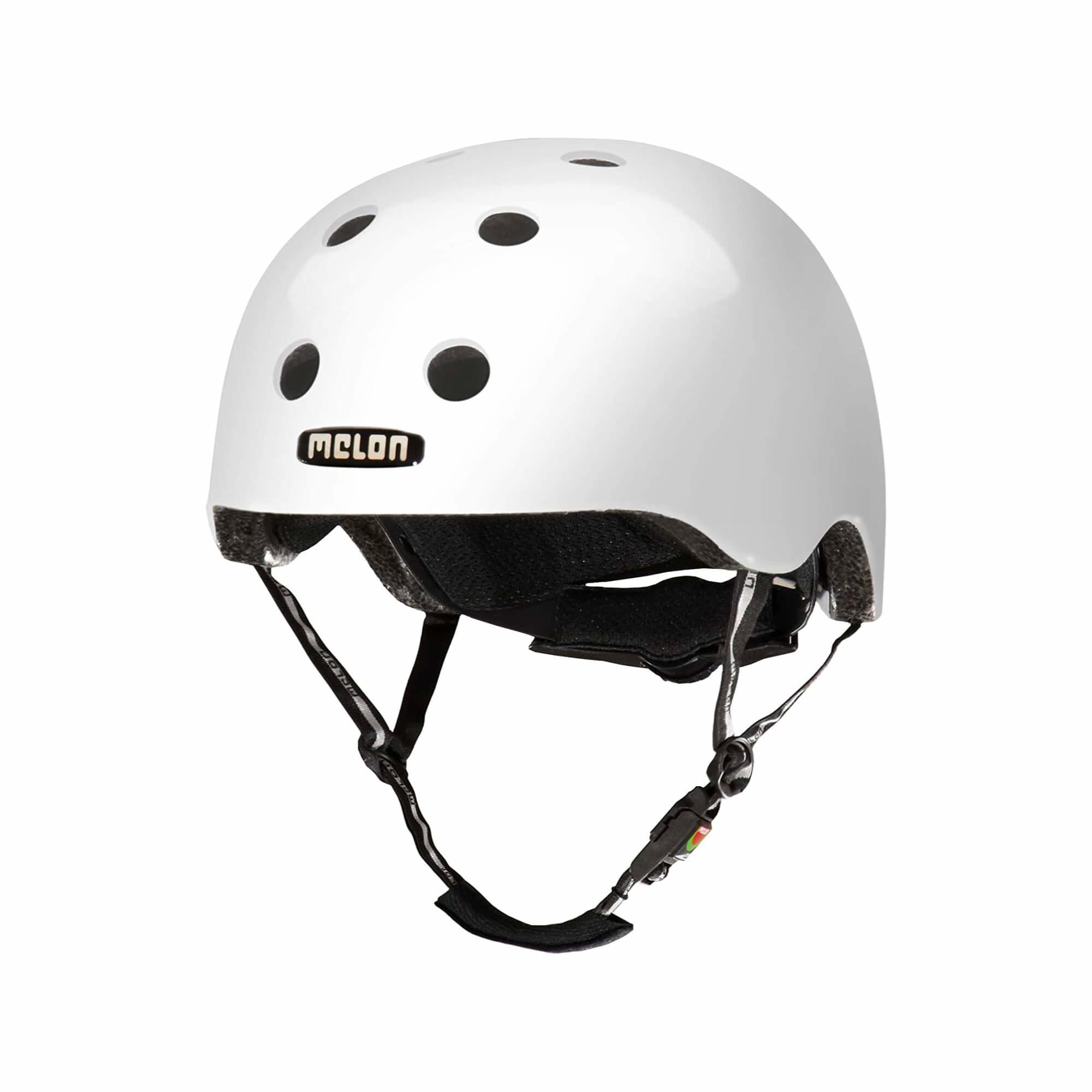 Helmet-3
