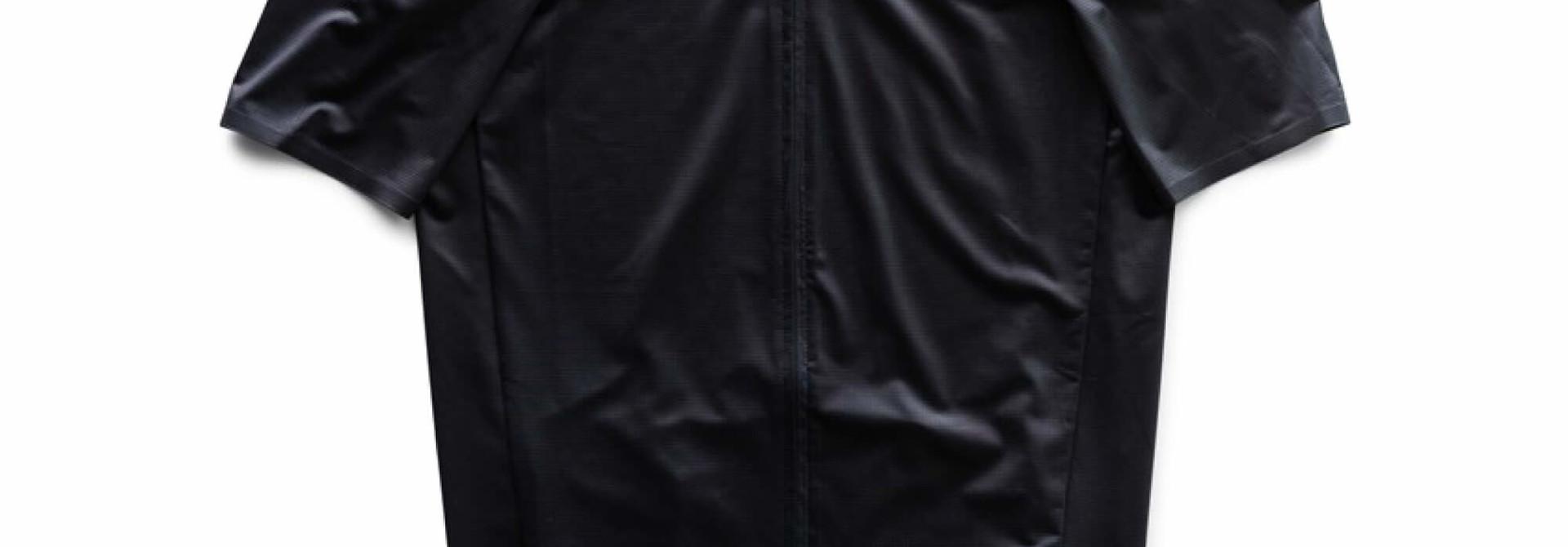 SL Air Jersey Short Sleeve