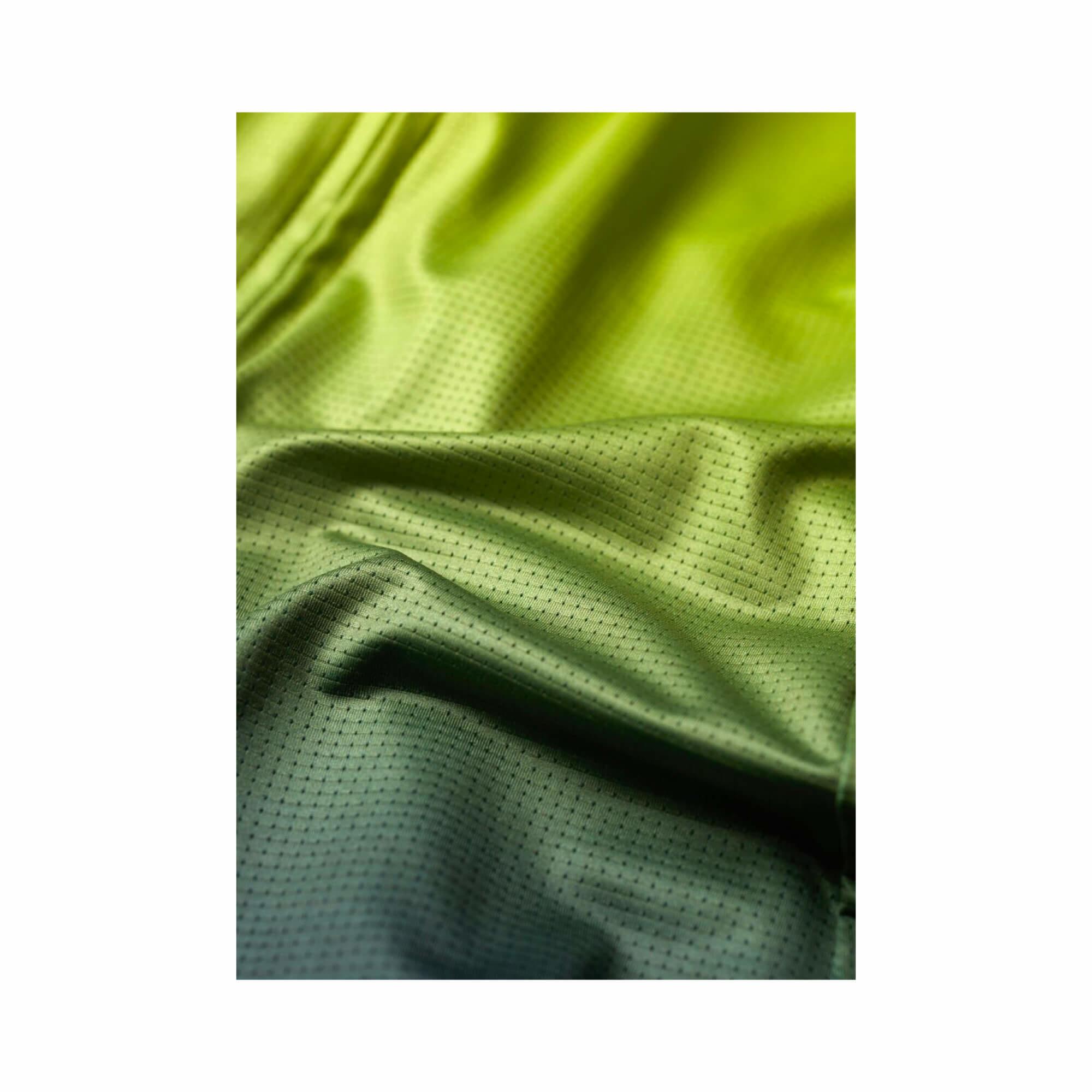 Sl Air Jersey Short Sleeve Women-8