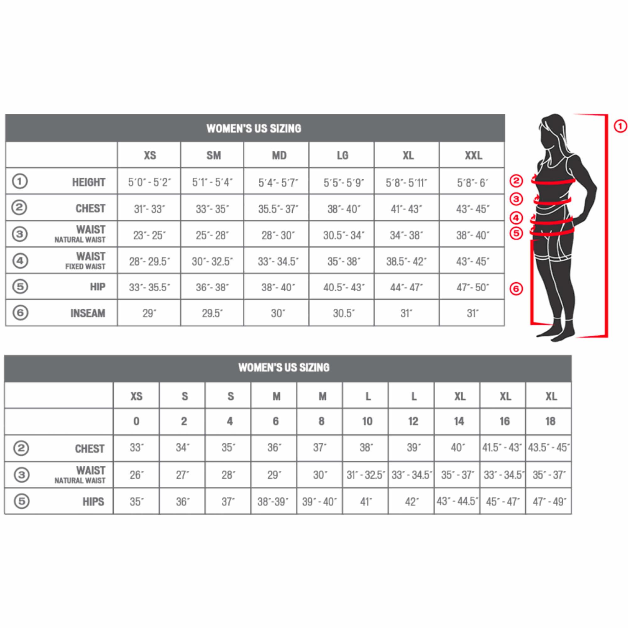 Sl Air Jersey Short Sleeve Women-12