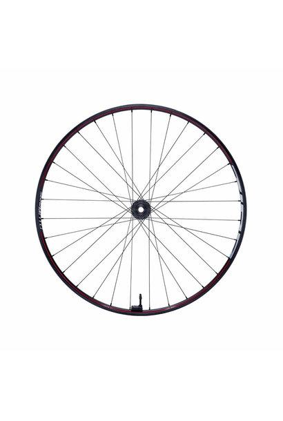 [EX-DEMO] Front Wheel 3Zero Moto 29 110 SL/SV