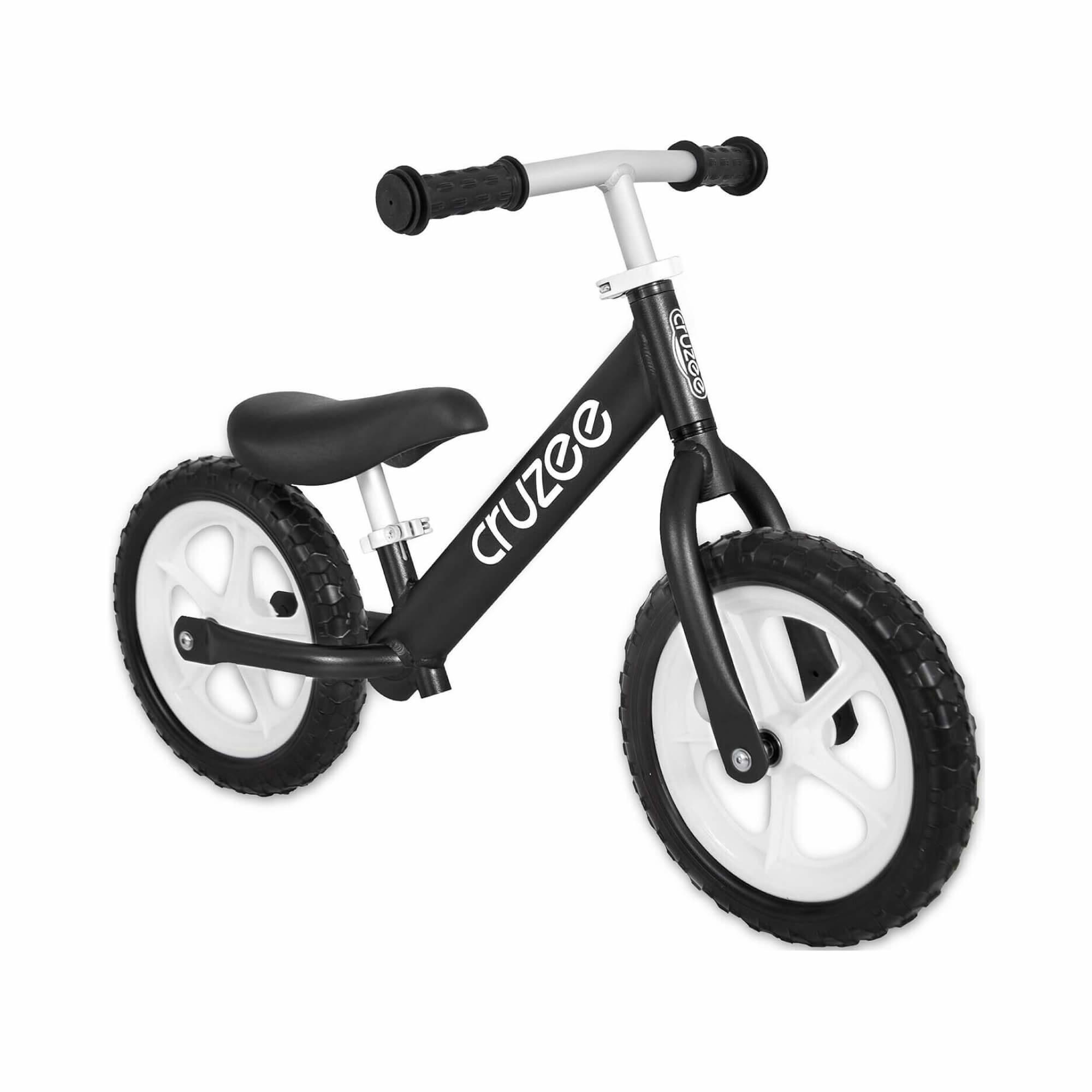 Balance Bike-5