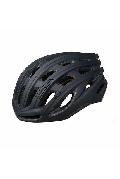 Propero 3 Helmet Angi Mips